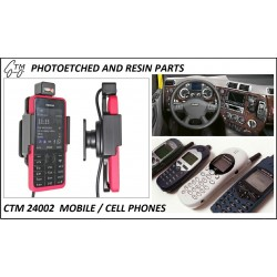 CTM 24002 Mobile / Cell phones