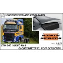 CTM 039 Volvo FH4 flat roof COMMING SOON