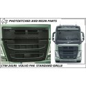 CTM 24195  Volvo FH 4 standard grille