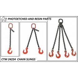 CTM 24224 Chain slings