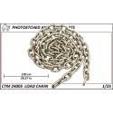 CTM 24005 Load chain
