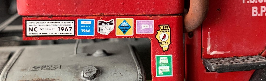 fuel-permit-decals