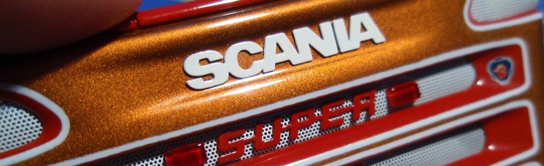 scania-fan