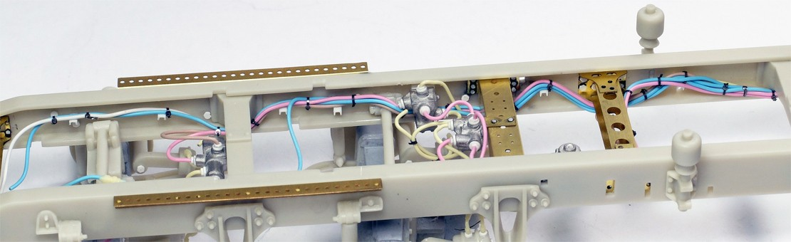 wiring-and-hardness
