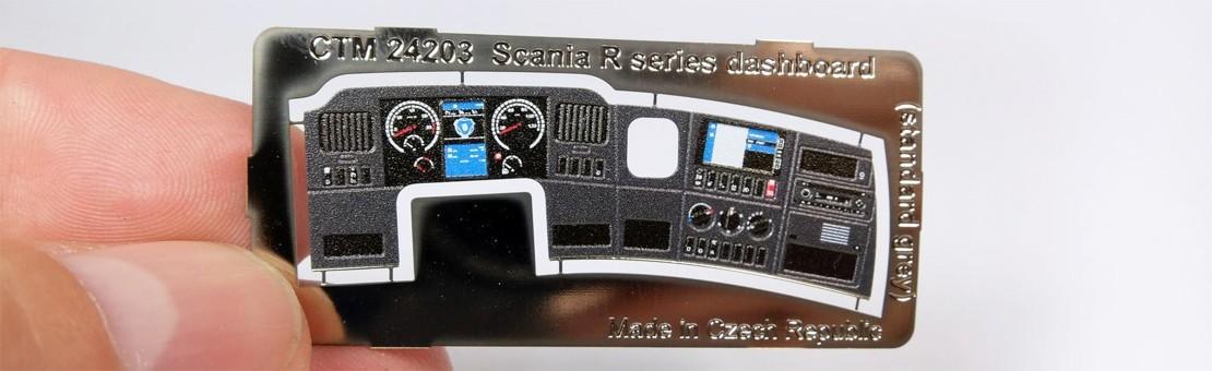 scania-r-series-dashboard